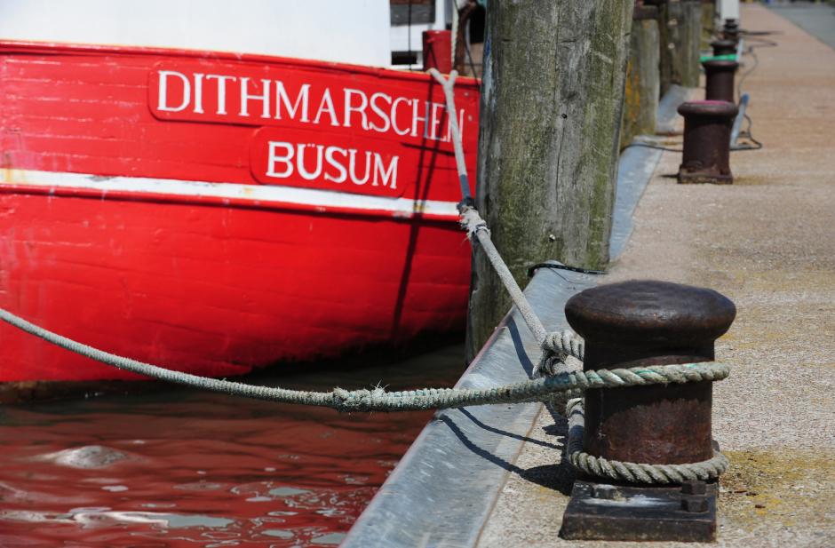 Haus-Flipper - Home